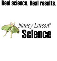 http://www.nancylarsonpublishers.com/classroom/student/3/index.php