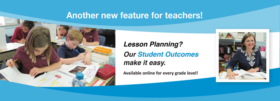 Student-Outcomes-web-banner-5-26